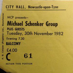 schenkertix1982