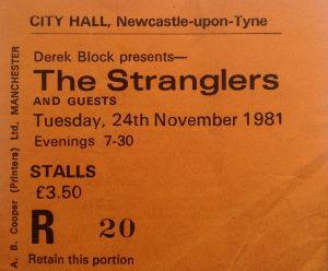 stranglers1981