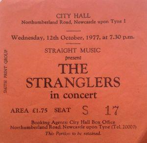 stranglers77tix