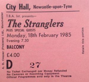 stranglers85