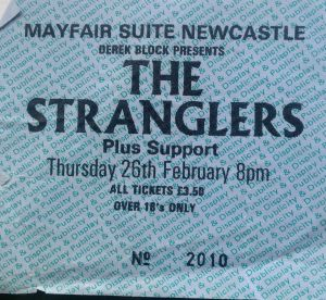 stranglersmayfair