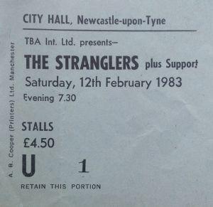 stranglesr83