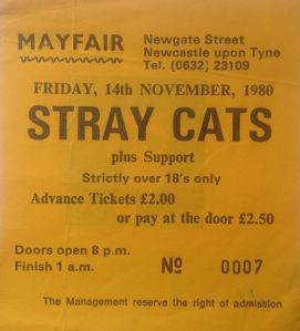 straycats80tix
