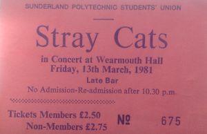 straycats81tix