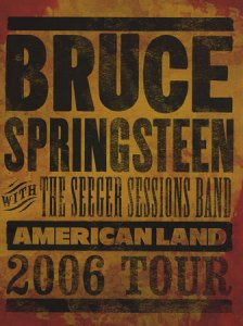 Bruceseegersessionsprog