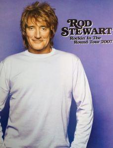 rodprog2007