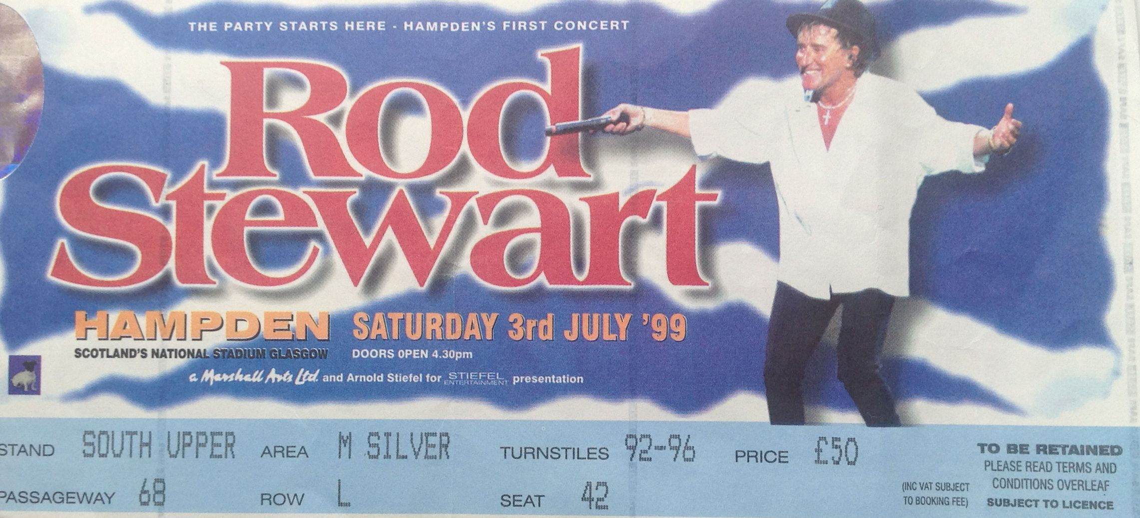 rod stewart vintagerock s weblog