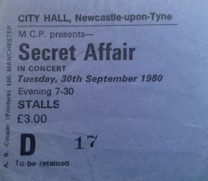 secret affirtx1980