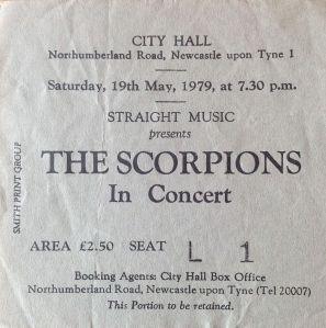 scorpionstix79