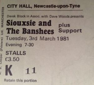 siouxsietixmarch81