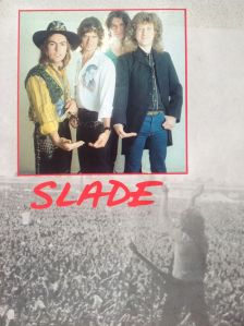 slade81prog