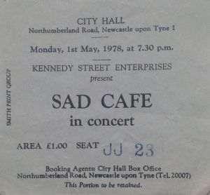 sadcafe78
