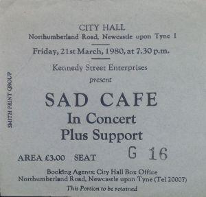 sadcafe80