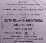 sutherlandcityhall