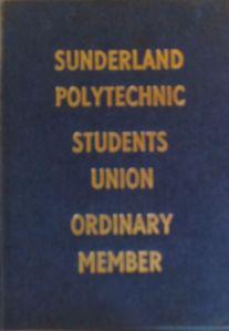 unioncard1