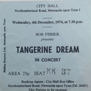 tangerinedream74tix