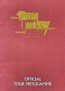 Thin-Lizzy-Prog76