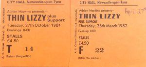 thinlizzytix8182