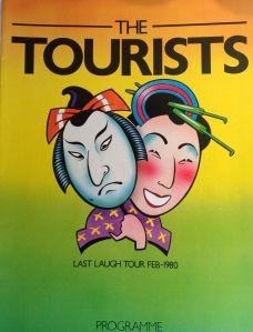 touristsfeb80prog