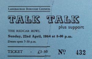 talktalk84