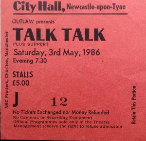 talktalk86