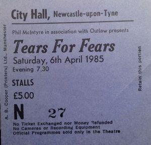 Tearsforfears85tix
