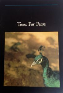 tearsforfearsdec83prog