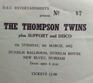 thompsontwins82