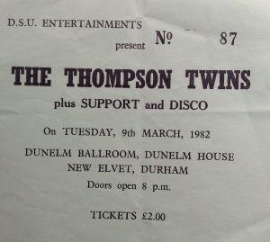 thompsontwins82
