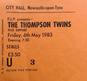 thompsontwins83