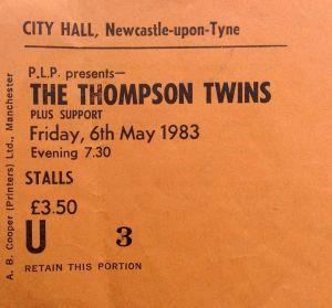 thompsontwins83