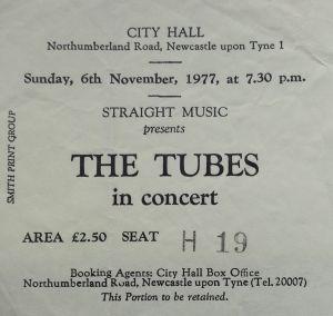 tubestix77