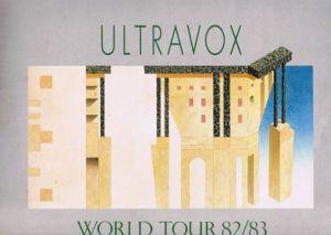 ultravox1982prog