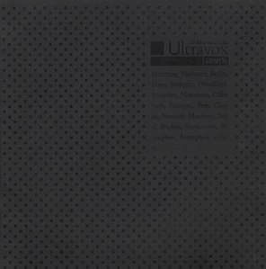 Ultravoxet1984prog