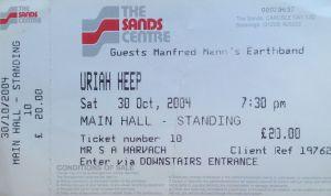 heeptix2004