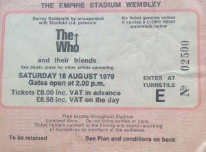 thewhowembley79tix