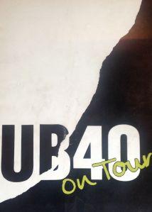 ub40prog