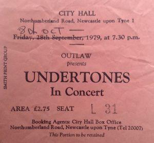 undertonestix79