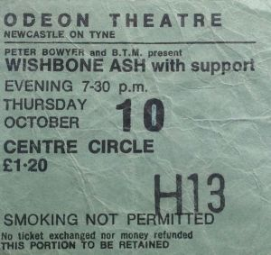 wishbone74tix