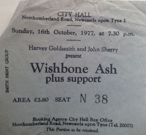 wishbone77tix