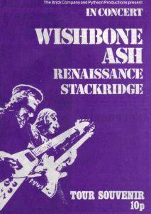 wishboneashprog71