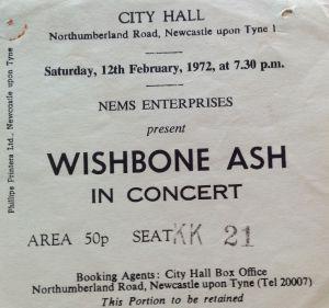 wishboneashtix72