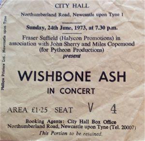 wishbonetix1974