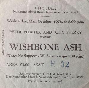 wishbonetix78