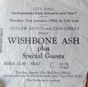 wishbonetix80