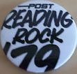 reading79badge