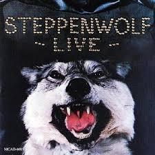 steppenwolflive