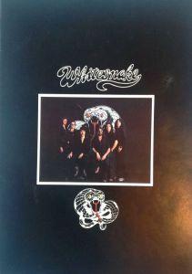 whitesnake78prog