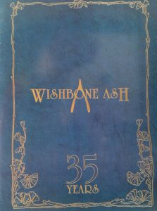 wishboneprog35years
