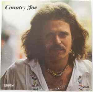countryjoe